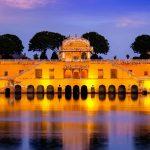 Los viajes a India y el coronavirus