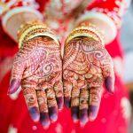 Religión de India